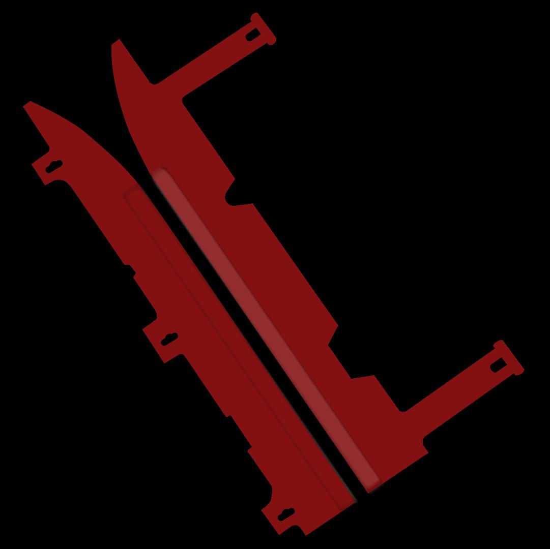 CASE-4000-stripper-plates-c-calmer-design