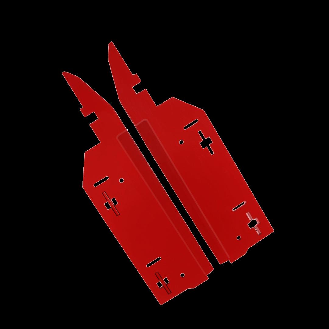 calmer-multi-zone-stripper-plates-for-case-ih-3000-corn-heads